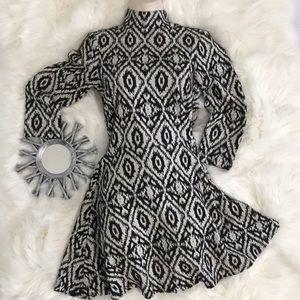 H & M Dress SUPER CUTE Offers 💃